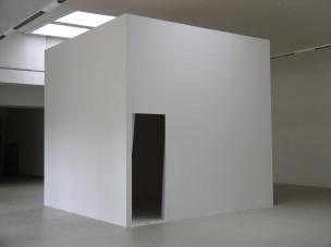 2006_White Cube_1